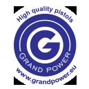 Grand Power S.R.O.